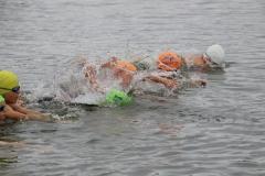 180902 30. Berg- see-Triathlon (61)