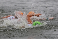 180902 30. Berg- see-Triathlon (62)