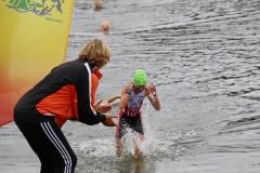180902 30. Berg- see-Triathlon (64)
