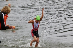 180902 30. Berg- see-Triathlon (65)