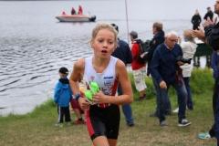 180902 30. Berg- see-Triathlon (66)
