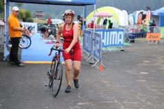 180902 30. Berg- see-Triathlon (7)