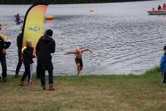 180902 30. Berg- see-Triathlon (70)