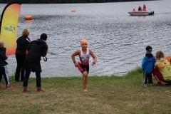180902 30. Berg- see-Triathlon (71)