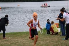 180902 30. Berg- see-Triathlon (72)