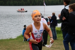 180902 30. Berg- see-Triathlon (73)