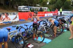 180902 30. Berg- see-Triathlon (74)
