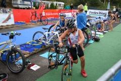 180902 30. Berg- see-Triathlon (75)