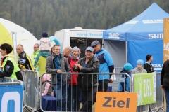 180902 30. Berg- see-Triathlon (77)