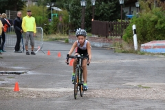 180902 30. Berg- see-Triathlon (78)
