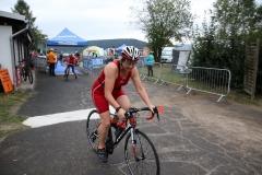 180902 30. Berg- see-Triathlon (8)