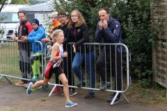 180902 30. Berg- see-Triathlon (80)