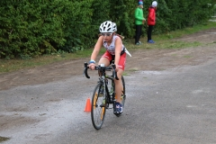 180902 30. Berg- see-Triathlon (81)