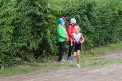 180902 30. Berg- see-Triathlon (83)