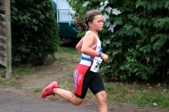 180902 30. Berg- see-Triathlon (85)