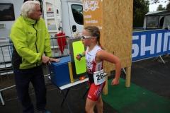 180902 30. Berg- see-Triathlon (86)