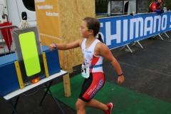 180902 30. Berg- see-Triathlon (87)