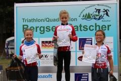180902 30. Berg- see-Triathlon (88)