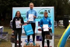 180902 30. Berg- see-Triathlon (89)
