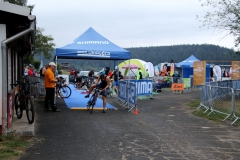 180902 30. Berg- see-Triathlon (9)