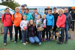 180902 30. Berg- see-Triathlon (90)