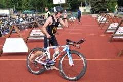 180624 31. Apol- daer Triathlon  (11)