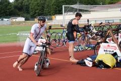 180624 31. Apol- daer Triathlon  (12)