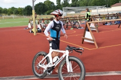180624 31. Apol- daer Triathlon  (13)