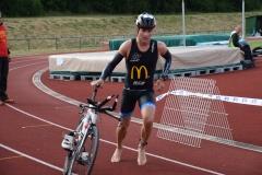 180624 31. Apol- daer Triathlon  (14)