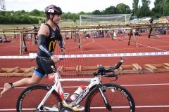 180624 31. Apol- daer Triathlon  (15)