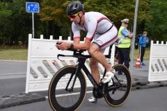 180624 31. Apol- daer Triathlon  (19)