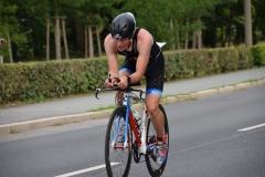 180624 31. Apol- daer Triathlon  (20)