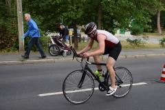 180624 31. Apol- daer Triathlon  (21)