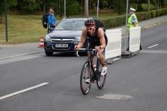 180624 31. Apol- daer Triathlon  (23)