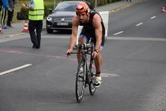 180624 31. Apol- daer Triathlon  (24)