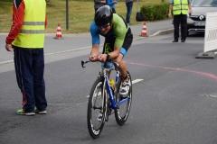 180624 31. Apol- daer Triathlon  (25)