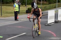 180624 31. Apol- daer Triathlon  (26)