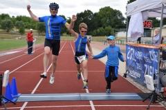 180624 31. Apol- daer Triathlon  (262)