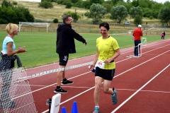 180624 31. Apol- daer Triathlon  (268)