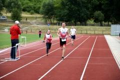 180624 31. Apol- daer Triathlon  (269)
