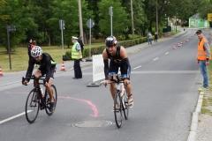 180624 31. Apol- daer Triathlon  (27)