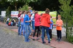 180624 31. Apol- daer Triathlon  (271)