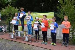 180624 31. Apol- daer Triathlon  (272)