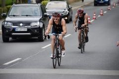 180624 31. Apol- daer Triathlon  (28)
