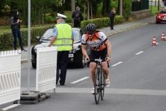 180624 31. Apol- daer Triathlon  (29)