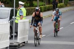 180624 31. Apol- daer Triathlon  (30)