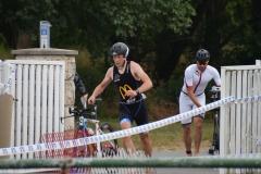 180624 31. Apol- daer Triathlon  (31)