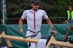 180624 31. Apol- daer Triathlon  (33)