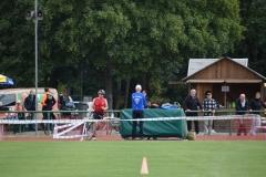 180624 31. Apol- daer Triathlon  (35)