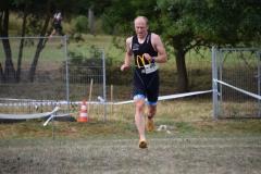180624 31. Apol- daer Triathlon  (37)
